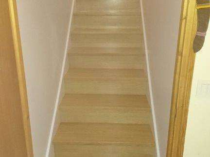 escalier_nicolas