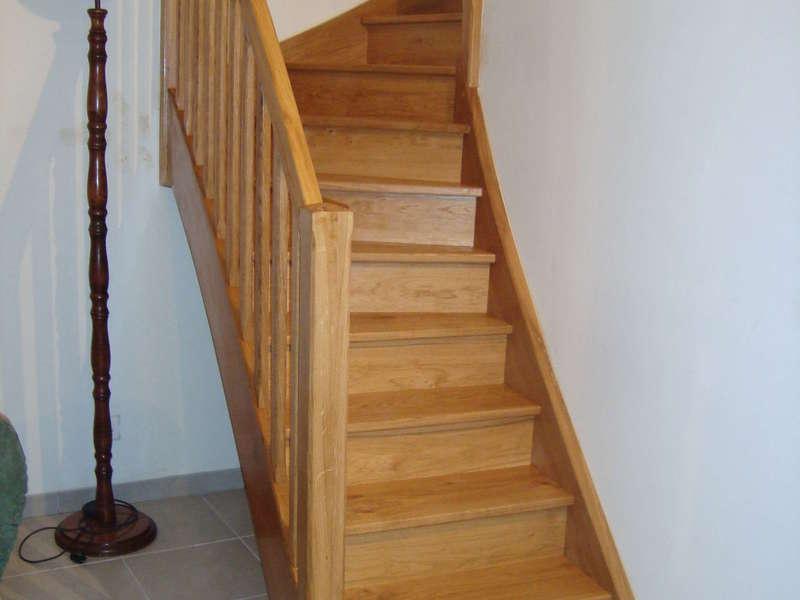 escalier__2_