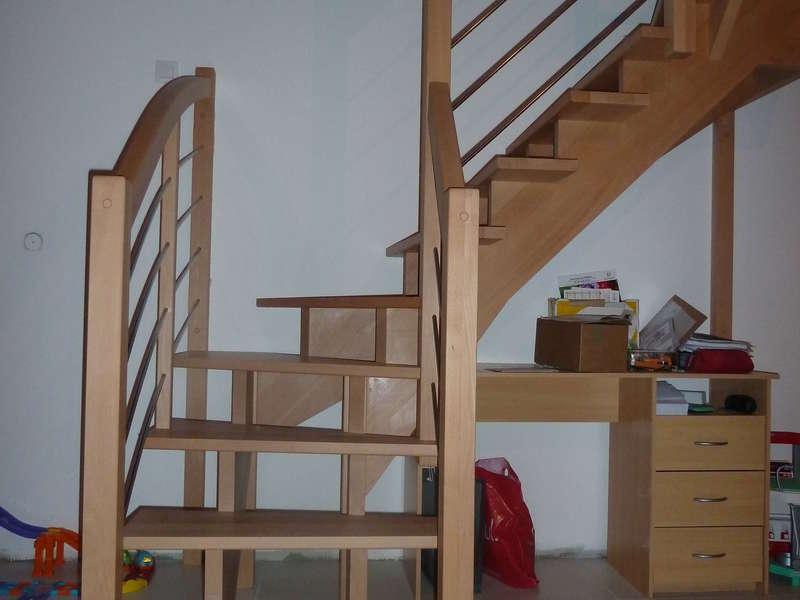 escalier_dupuis_1__3_
