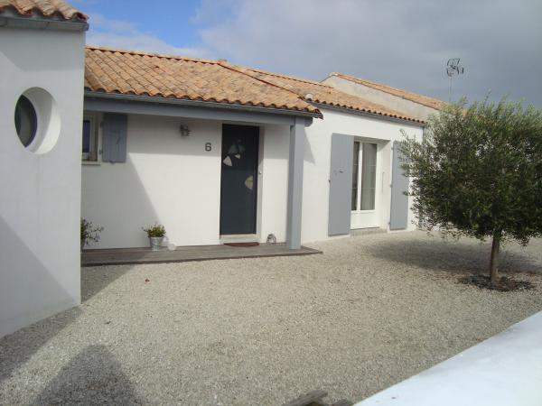 maison_facade