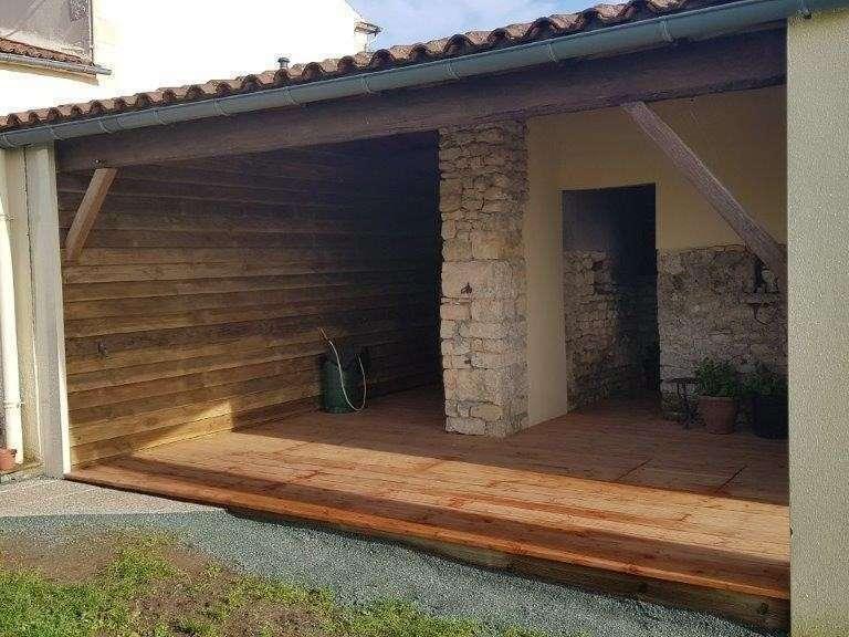 terrasse_et_bardage_moreau_paul
