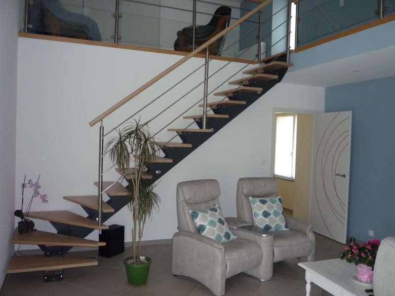 escalier_poinot
