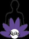 Seance de Reïki à Gujan-Mestras
