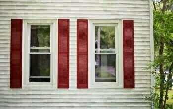 mini_red_shutters_825752_1280a1522