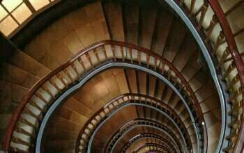 mini_stairs_113610_1280a1513