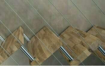 mini_stairs_453801_1280a1513