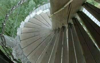 mini_spiral_staircase_436034_1280a1513