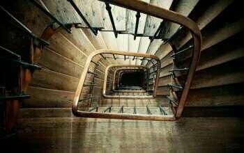 mini_spiral_staircase_852699_1280a1513