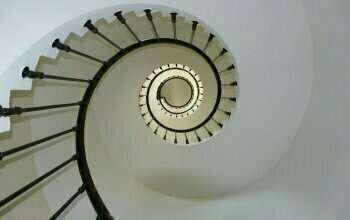 mini_staircase_274614_1280a1513