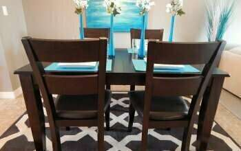 mini_dining_room_881127_1280a1512