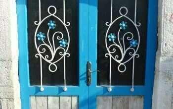 mini_door_194563_1280a1511