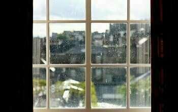mini_raindrop_428035_1280a1511