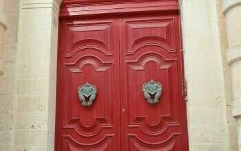 mini_red_door_122581_1280a1511