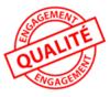 AMF notre engagement qualité menuiserie