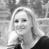 Alexandra Muzotte, somatothérapie & Coaching àTalence