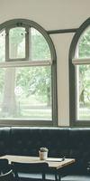 EIRL STORES MARI, Installation de fenêtres à Valbonne