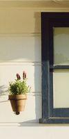 EIRL STORES MARI, Installation de fenêtres à Biot