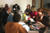 Atelier citoyen sur les réformes de l'école