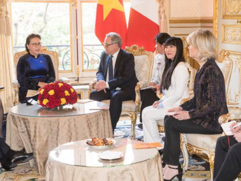 visite_officielle_en_france_de_la_pre_sidente_de_l_assemble_e_nationale_du_vietnam4