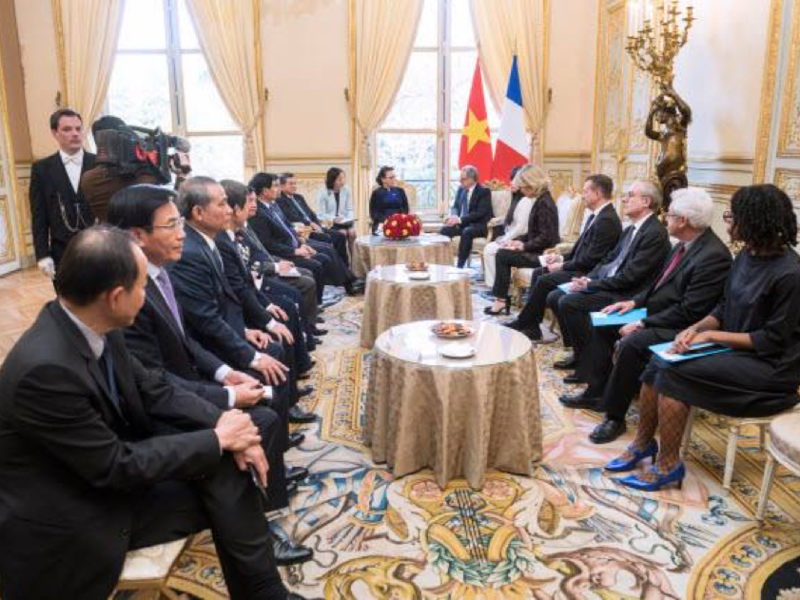 visite_officielle_en_france_de_la_pre_sidente_de_l_assemble_e_nationale_du_vietnam5