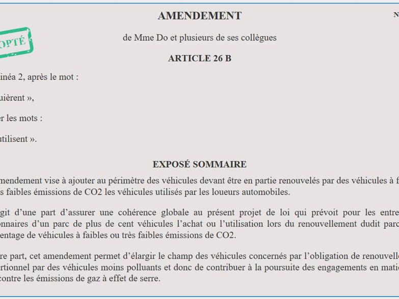 adoption_de_mes_amendements_en_commission_aux_affaires_e_conomiques_sur_le_projet_de_loi_d_orientation_des_mobilite_s4