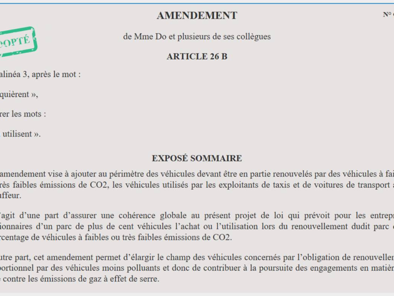 adoption_de_mes_amendements_en_commission_aux_affaires_e_conomiques_sur_le_projet_de_loi_d_orientation_des_mobilite_s5