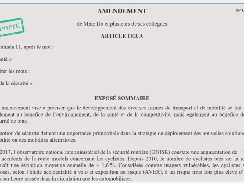 adoption_de_mes_amendements_en_commission_aux_affaires_e_conomiques_sur_le_projet_de_loi_d_orientation_des_mobilite_s2