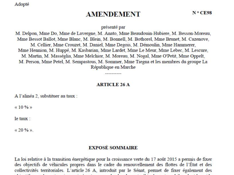 adoption_de_mes_amendements_en_commission_aux_affaires_e_conomiques_sur_le_projet_de_loi_d_orientation_des_mobilite_s6