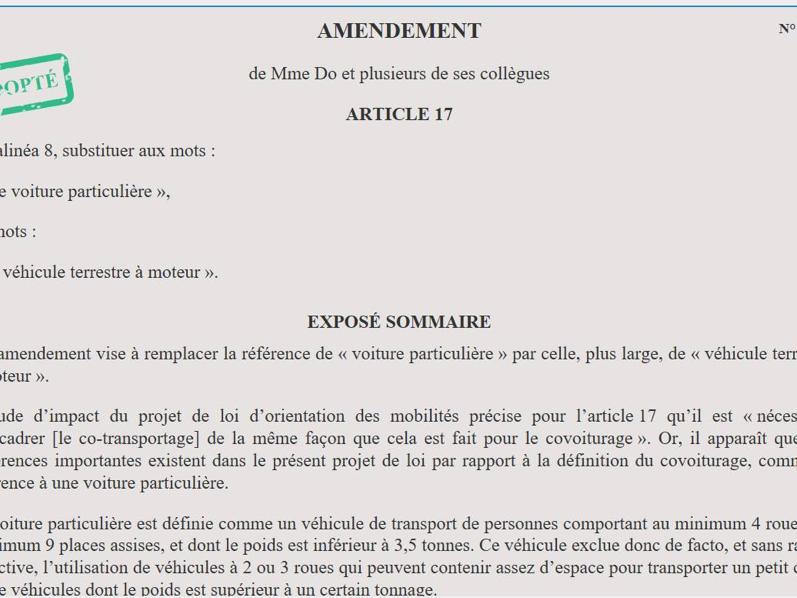 adoption_de_mes_amendements_en_commission_aux_affaires_e_conomiques_sur_le_projet_de_loi_d_orientation_des_mobilite_s3