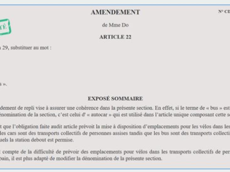 adoption_de_mes_amendements_sur_le_projet_de_loi_d_orientation_des_mobilite_s_en_commission_du_de_veloppement_durable_2_