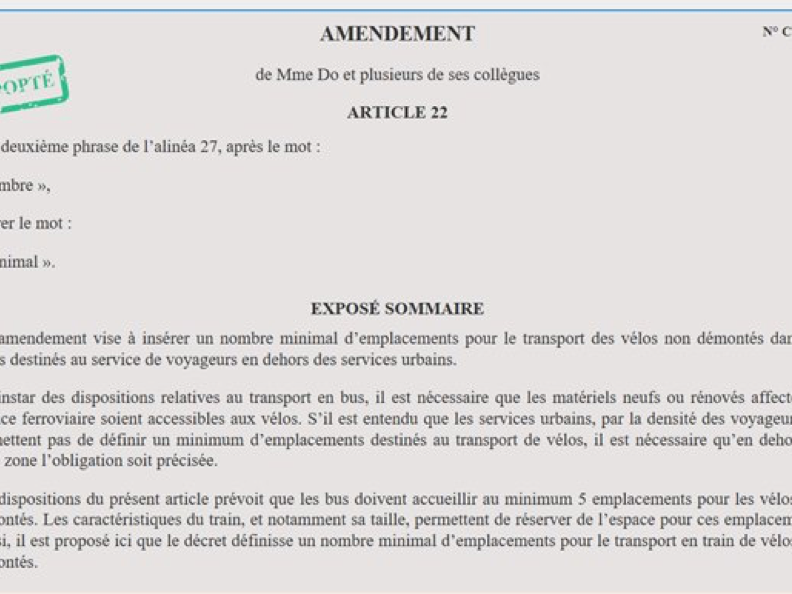 adoption_de_mes_amendements_sur_le_projet_de_loi_d_orientation_des_mobilite_s_en_commission_du_de_veloppement_durable