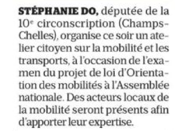 atelier_citoyen_a__noisiel_sur_la_mobilite__et_les_transports_le_28_mai_2019