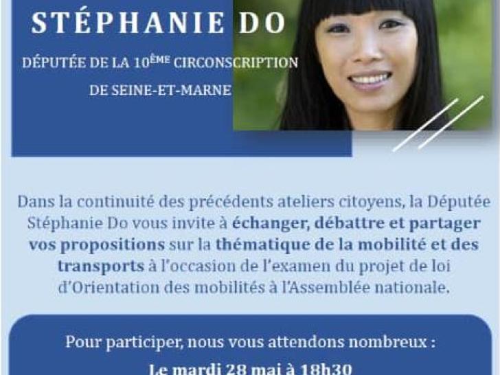 atelier_citoyen_a__noisiel_sur_la_mobilite__et_les_transports_le_28_mai_2019_2_
