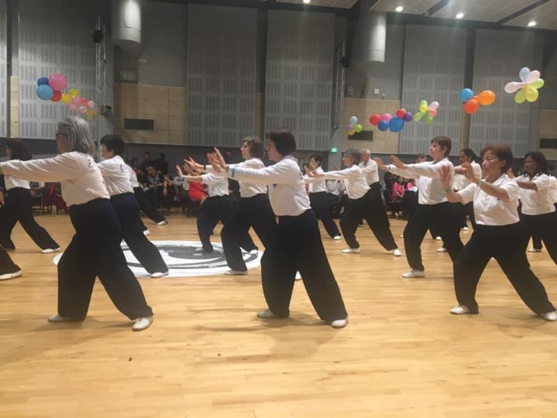 gala_de_fin_d_anne_e_de_l_association_tai-chi_chuan_et_de_loisirs5