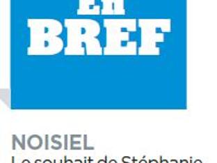 maintien_de_l_antenne_de_police_nationale_dans_le_quartier_de_reconque_te_re_publicaine_a__noisiel
