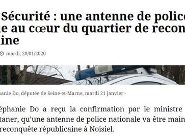 maintien_de_l_antenne_de_police_nationale_dans_le_quartier_de_reconque_te_re_publicaine_a__noisiel2