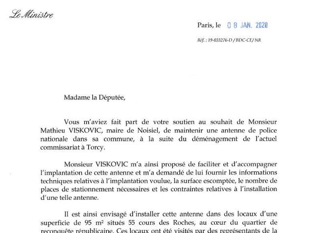 maintien_de_l_antenne_de_police_nationale_dans_le_quartier_de_reconque_te_re_publicaine_a__noisiel3