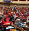 Assemblé