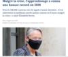 Article du Figaro