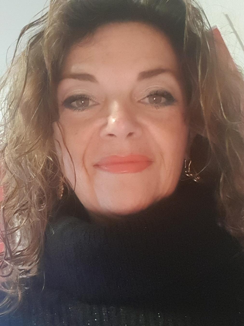 Florence Derouen-Poupin