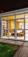 sas BBTK Berland, Dépannage vitrerie à Longvic