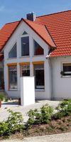 sas BBTK Berland, Installation de fenêtres à Chenôve