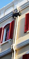 sas BBTK Berland, Installation de fenêtres à Saint-Apollinaire
