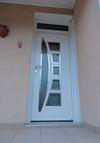 sas BBTK Berland, installateur de portes à Velars-sur-Ouche (21370)