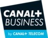 Canal Plus Business