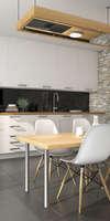 JVDC, Aménagement de cuisine à Saint-Martin-des-Champs