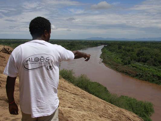 ethiopie2