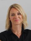 Céline Thiriat, sophrologue à Metz
