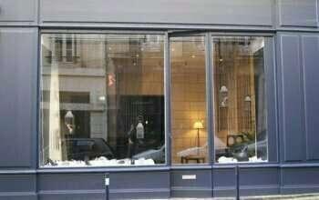 mini_facade_en_bois_a_versaillesa1424