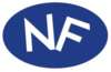 Artisan certifié NF